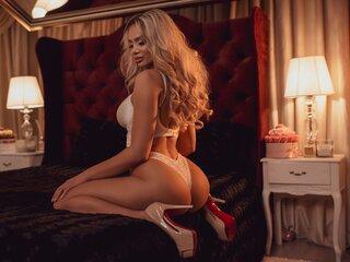 GemmaWinslet naked livejasmine