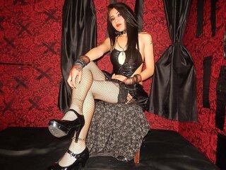 GirlNaugthyx photos jasmine