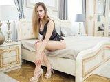GiselleMurray free naked