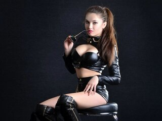 helenblack sex shows
