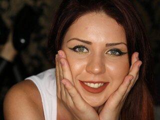 irenereyna shows jasmin