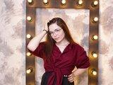 IsabelleWilson cam online