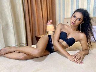 IvyWinston sex naked