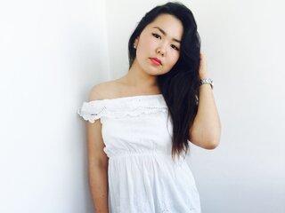 Jaklyncute online pics