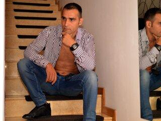 JamalBahir real amateur