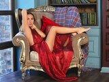 JanetCoats livejasmine naked