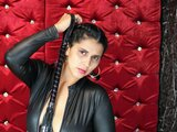 JanethKluivert camshow shows