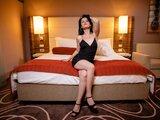 JasmineBrooks jasmin xxx