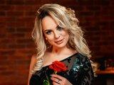 JennyMorris online online