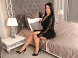 JessicaVasque livejasmin recorded