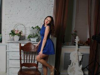 Jessicapeaches18 pictures lj
