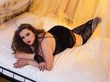 JessieLynnn naked pics