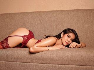 JohannaRodriguez jasmine nude