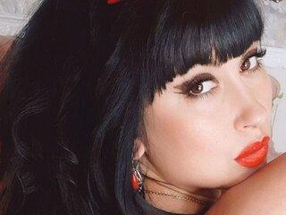 JuliaEvan anal nude