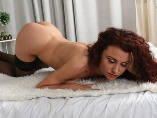 JulianeMorris livesex adult