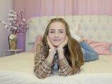 KamilaChevotet webcam private