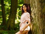KatalynaDavid photos free
