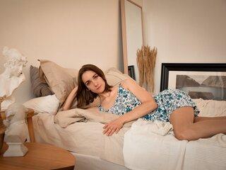 KatrinaTucker anal nude