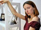 KatyRiss livejasmin.com xxx
