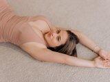KaylaJonson webcam jasmin