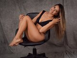 KendallRoberts show naked