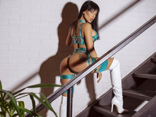 KendraMason camshow online