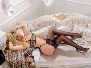 KimParton jasmin pussy