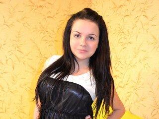 KinkyRoseGirl webcam photos