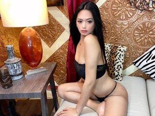 KristineMendoza ass pics
