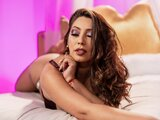 KylieBennet livejasmin.com naked