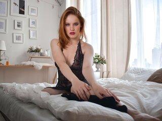 KyliePure anal livejasmin.com
