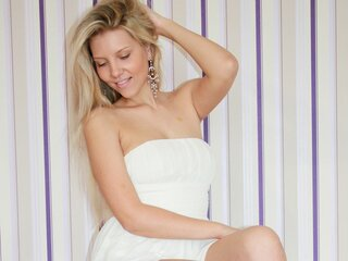 Landy naked jasmine