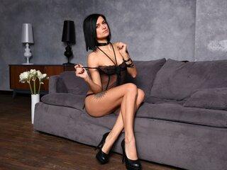 LaraWilson livejasmin.com online