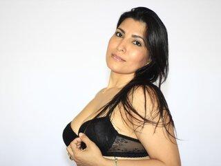 LatinMelania sex pictures