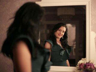 LaurenNewton toy anal