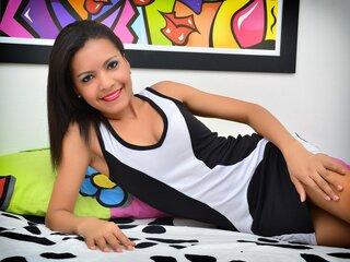 ladysolarte jasmin livejasmin.com