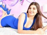 LenaRivera online online