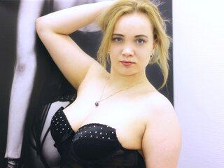 LikaHotGirl pictures webcam