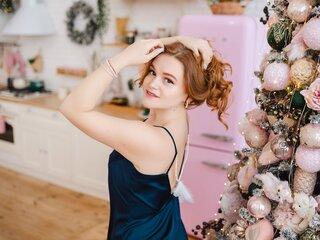 LilianButler toy jasmine