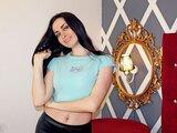 LindaRomance video livejasmin.com