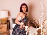 LorenJubilant pictures livejasmin.com