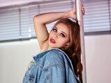 LucianAngel jasmin online