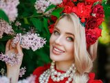 LucretiaPhos real jasmin