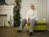 LucyMadeleine jasmin livejasmin.com