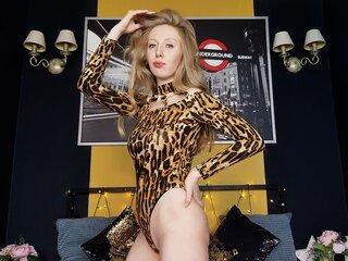 LunaAmerald adult video