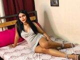 MaeAlvarez jasmin pussy