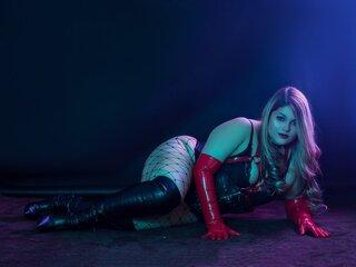 MandyBakers pictures online