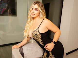 ManuelaMelo pictures pics