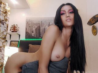 MariaAnastacia livejasmin camshow