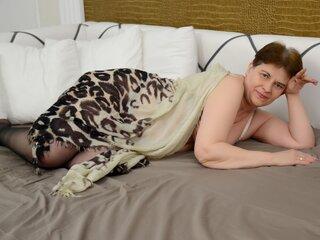 MariahGould livesex naked